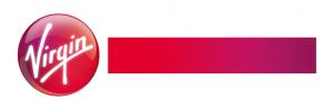 VMG_Logo_Hrz_Pos